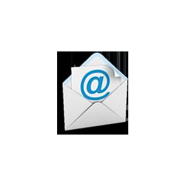 Boite eMail Professionnelle